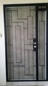 name board design for home in chennai best 25 steel gate ideas on pinterest gate design house gate