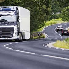 volvo trucks head office november 2016 bigwheels my