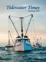 Barn Lodge Vets Orrell November 2016 Ttimes Web Magazine By Tidewater Times Issuu