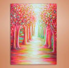 25 beautiful easy acrylic paintings ideas on pinterest acrylic