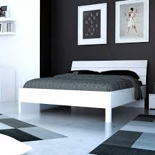 bett modern design ideen bett weiss modern bett weiß modern bett weiß 140x200