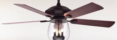 Ceiling Fan Light Ceiling Fans For Less Overstock