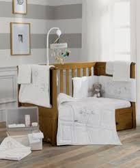 disney winnie the pooh crib bedding collection 4 pc crib bedding