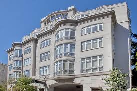 1340 clay street 401 schumacher properties sotheby u0027s real