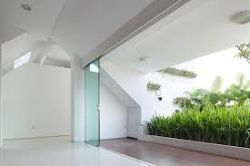 gallery of split house tws u0026 partners 6 house