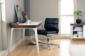 best office desk chair the best desks for a cool home office license to quill