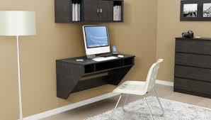 Floating Desk Plans Shelter Workstation Chair Tags Modern Desk With Storage Computer