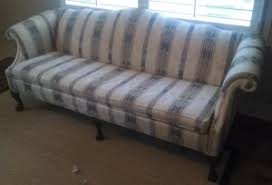 Upholstery Knoxville Kustom Stitch Auto And Marine Upholstery In Knoxville Tennessee