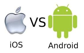 android to apple android permission model compared to apple ios pcmag