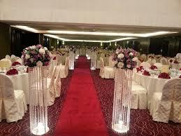 Wedding Shoes Johor Bahru Hotel Grand Paragon Jb