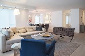 paula mcdonald design build u0026 interiors of new york ny awarded