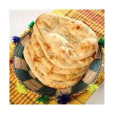cuisine indienne fleurs d épices bio cuisine indienne
