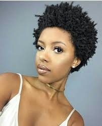 how to grow afro hair on the top while shaving the sides best 25 4c natural hairstyles ideas on pinterest natural