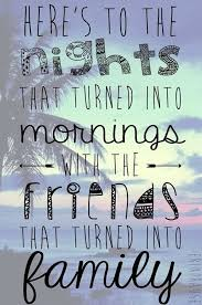 25 friendship quotes for summer pretty designs