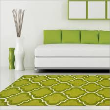Infinity Area Rugs with Dalyn Rug Company Infinity If3 Area Rug In Lime The Right Rug
