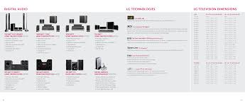 lg home theater system manual download free pdf for lg 32lb9d tv manual