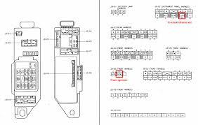 mazda 323f ba wiring diagram best wiring diagram 2017