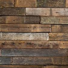 wood grain ceramic tile ideas wood grain ceramic tile for formal
