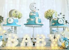 twinkle twinkle baby shower twinkle twinkle baby shower ideas themes