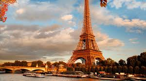 paris hotels from 27 cheap hotels lastminute com