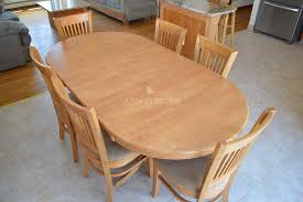 lane furniture dining room 21 newport lane u2013 ann o u0027brien realty