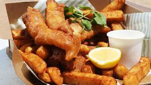 light batter for fish tips for the best and freshest fish and chips