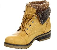 Most Comfortable Military Boots Top 10 Best Combat Boots For Women In 2017 Reviews