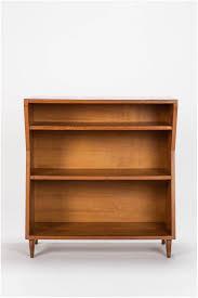 Ikea Hallway Table Hall Shelf With Hooks Rustic Timber Console Hall Table Hall