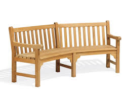 Simple Wood Bench Instructions by Bench Magnificent Simple Wood Storage Bench Plans Enchanting