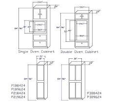 under cabinet microwave dimensions under cabinet microwave dimensions ergonomic under cabinet microwave