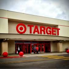 black friday 1 cent phones target target 17 reviews department stores 2750 gateway st