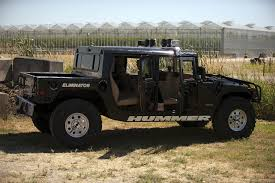 original hummer tupac u0027s 1996 hummer h1 sells at auction for 337 144