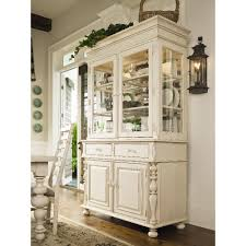 Kitchen Buffet And Hutch Furniture Sideboards Marvellous Kitchen Credenza Kitchen Credenza Dining