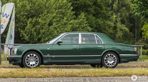 2009 bentley arnage bentley arnage le mans series 14 june 2017 autogespot
