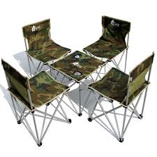 lightweight folding table and chairs cheap outdoor tables chairs find outdoor tables chairs deals on