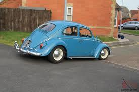 volkswagen beetle classic for sale 1961 volkswagen beetle