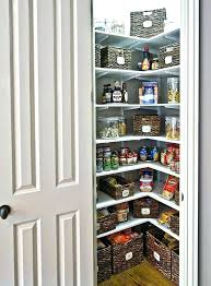 kitchen pantry designs ideas corner pantry kitchen designs pantry ideas for small kitchen
