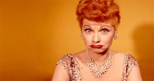 11 reasons we love lucille ball