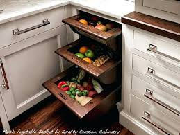 kitchen corner cabinet storage ideas cabinet organization ideas gettabu com