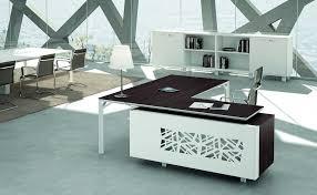 Best Office Table Design Nice Modern Executive Table Executive Office Design Home Office
