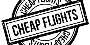 flight deals how to find cheap flights and last minute air tickets