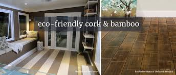 carpet in los angeles hardwood flooring laminate and vinyl floors