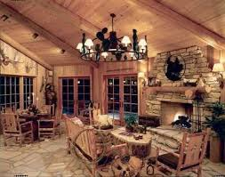 wild west home decor old west home decor home design and idea
