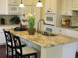 how to enhance kitchen design layout l shape u2014 smith design