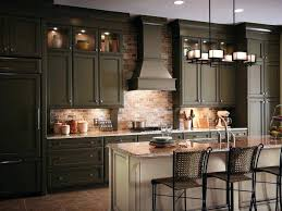 Kraftmaid Kitchen Cabinet Doors Kraftmaid Kitchen Cabinets Bathroom Pertaining To Remodel
