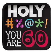 60th birthday sayings happy 60th birthday clipart