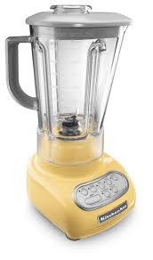 Kitchen Aid Accessories by 73 Best Kitchenaid Kitchen Images On Pinterest Colors Home And
