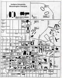 Western Michigan University Campus Map by Indiana University Anatomy Gallery Learn Human Anatomy Image
