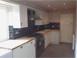 Kitchen Design B Q B Q Bathroom Furniture New 28 B And Q Kitchen Design Service