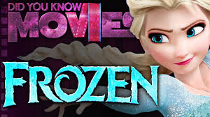 frozen elsa s journey from evil ice queen to snow angel did you